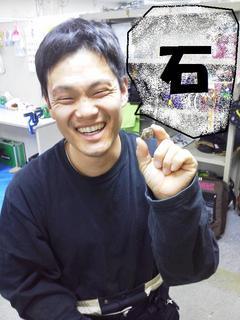 NEC_8069.1.jpg