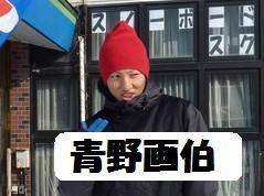 image[2].1.jpg